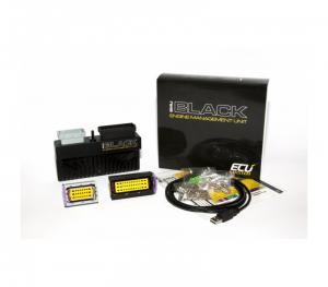 Купить Блок управления двигателем EMU Black