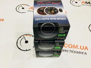 Купить Датчик давления топлива (fuel press) с ПИКом (PK-WA DepoRacing) 60мм