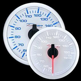 Купить Датчик температуры масла (Oil temp) (WBL, DepoRacing)