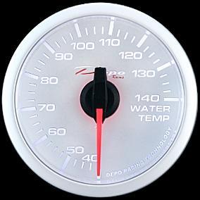 Купить Датчик температуры охлаждающей жидкости (Water temp) (WBL, DepoRacing)