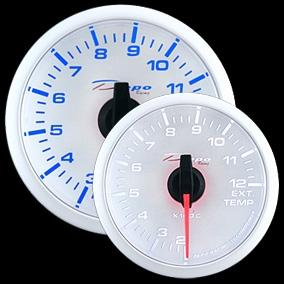 Купить Датчик температуры выхлопных газов (EGT) (WBL, DepoRacing)