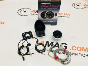 Купить Датчик температуры выхлопных газов c ПИКом (EGT) (WA DepoRacing) 52мм
