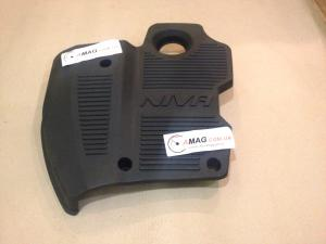 Купить Декоративная крышка двигателя на ВАЗ 2101-07, 2121-213-214, 2123 (инж.)
