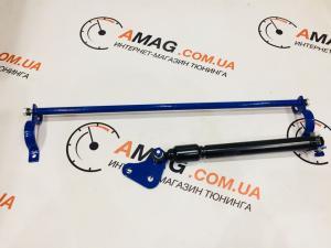 Купить Демпфер рулевого управления c усилителем рулевой рейки ВАЗ 2108-09-099