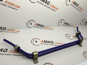 Купить Двойной стабилизатор на ВАЗ 2101-07 на резиновых втулках