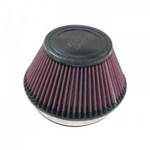 Купить Фильтр нулевого сопротивления 152 мм (K&N Engineering)