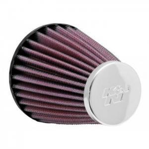 Купить Фильтр нулевого сопротивления 52 мм (K&N Engineering)