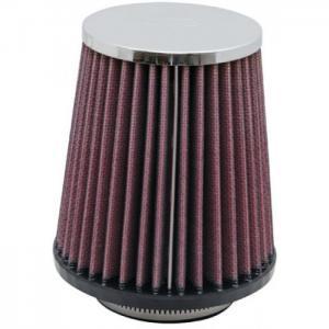 Купить Фильтр нулевого сопротивления 64 мм (K&N Engineering)