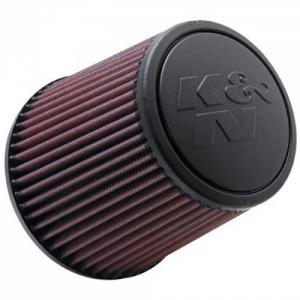 Купить Фильтр нулевого сопротивления 76 мм (K&N Engineering)