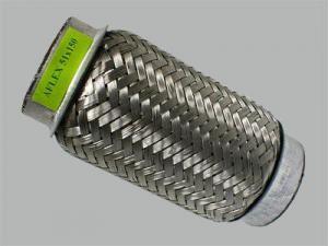 Купить компенсатор сильфон из н.ж. стали 45*150