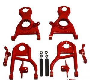 Купить Кит-комплект рычагов Drift на Ваз 2101-07 ST Auto