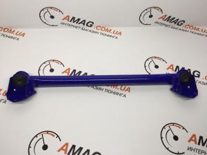 Купить Крабы стальные на поперечине ВАЗ 2108-09-10-12-13-15