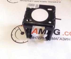 Купить Кронштейн переходной для установки 2108-2110 вакуумного усилителя тормозов на ВАЗ 2101-07