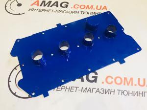 Купить Крышка ГБЦ плоская стальная для 16V