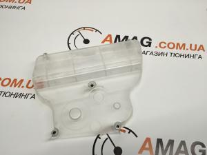 Купить Крышка привода ГРМ верхняя прозрачная ВАЗ 21124/21126/11194