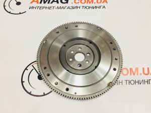 Купить Маховик облегченный ВАЗ 2101-07 для 16 клап моторов