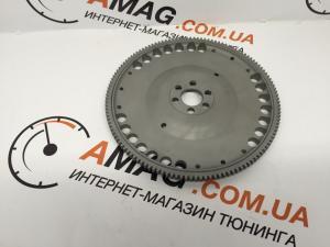 Купить Маховик облегченный СПОРТ ВАЗ 2101-07