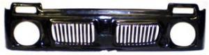 Купить Маска ВАЗ 2121-213-214 «BMW» (г.Сызрань)