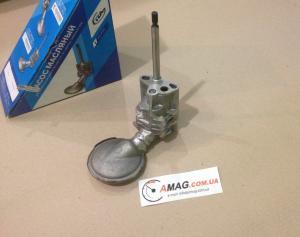 Купить Полуторный маслонасос увеличенной производительности ВАЗ 2101-07