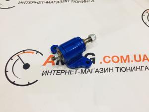 Купить Маятник стальной ВАЗ 2101-07, 2121-213-214, 2123