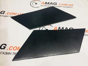 Купить Накладка задних стоек ВАЗ 2101-07 (цвет на выбор)