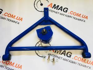 Купить A-образный рычаг ВАЗ 2101-07