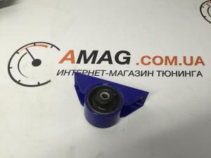 Купить Опора раздатки стальная ВАЗ 2121-21213-21214-2123