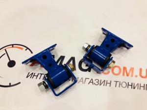 Купить Опоры (подушки)  двигателя на ВАЗ 2101-07 усиленные