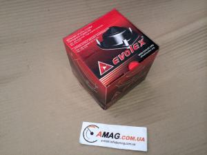 Купить Опоры стоек ВАЗ 2110-11-12 передние (EVOLEX)