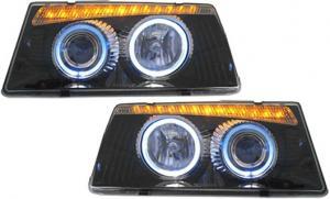 Купить Оптика 2108-099 передняя тюнинг