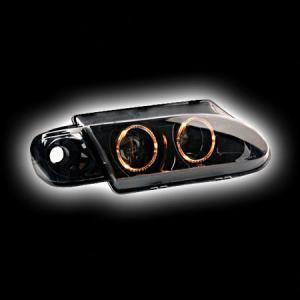 Купить Оптика 2115 передняя тюнинг  (MersStyle)