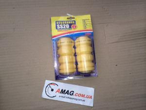 Купить Отбойник стойки ВАЗ 2108-09-099 задней SS-20