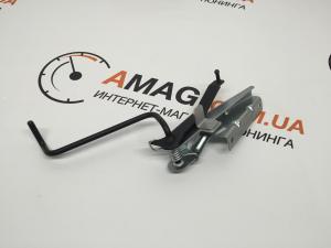 Купить Педаль привода газа ВАЗ 2101-072121321214
