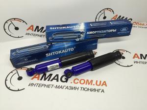 Купить Амортизаторы передней подвески ВАЗ 2101-07 с занижением -50 (ШтокАвто)