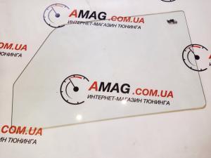Купить Передние цельные боковые стекла ВАЗ 2101-07 (сталенит 4 мм)