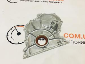Купить Передняя крышка двигателя ВАЗ 2107-21214 инжектор