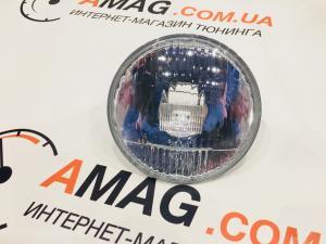 Купить Передняя оптика (ближний свет) для автомобиля ВАЗ 2103-06 Wesem