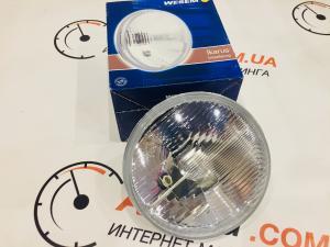 Купить Передняя оптика для автомобиля ВАЗ 2101-011-013-2121-21214 Wesem