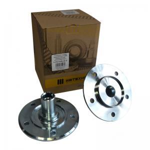 Купить Передняя ступица усиленная для ВАЗ 2121-21214-2123 (24шлц) ИЖ-Техно