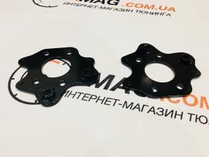 Купить Планшайба для установки ЗДТ на 2108 суппорте на ВАЗ 2108-2190
