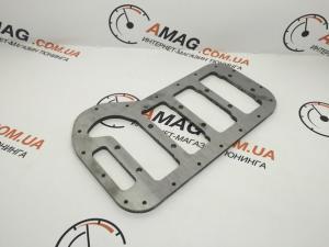 Купить Плита усиления блока цилиндров ВАЗ 2101-21213