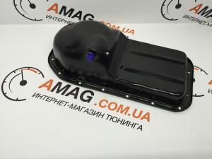 Купить Поддон для 16 V на ВАЗ 2101-07