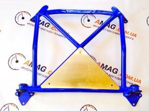 Купить Подрамник с защитой для автомобилей ВАЗ 2108-09-099-13-14-15
