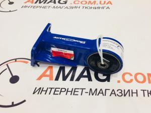 Купить Подушка опоры двигателя передняя усиленная ВАЗ 2108-09-09910-15 8v