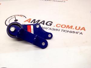 Купить Подушка опоры двигателя задняя усиленная ВАЗ 2108-09-09913-15 8v