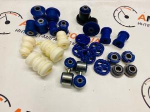 Купить Полиуретановые элементы подвески ВАЗ 2108-21099
