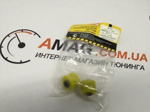 Купить Полиуретановые втулки стойки стабилизатора нижние ВАЗ 2108 2110 1118