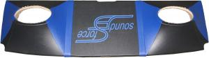 Купить Полка акустическая ВАЗ 21099