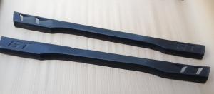 Купить Пороги ВАЗ 2101-06 GT