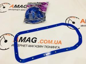 Купить Прокладка поддона с металлическими шайбами на ВАЗ 2108-10-1118